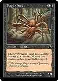 Magic: the Gathering - Plague Fiend - Prophecy