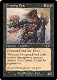 Magic: the Gathering - Dripping Dead - Legions