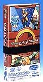 Rockman EXE Beast Battle chip file 3