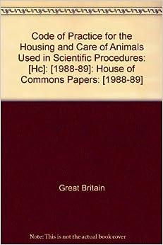 Geoff Regan on House of Commons Procedure and Practice