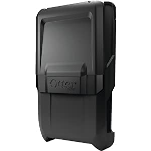 otterbox iphone 4 otterbox armor series holster for iphone 4 4s 12745