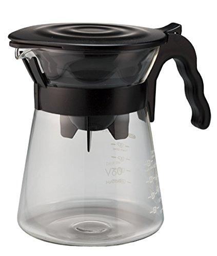 Hario V60 Drip Coffee In Vdi-02b