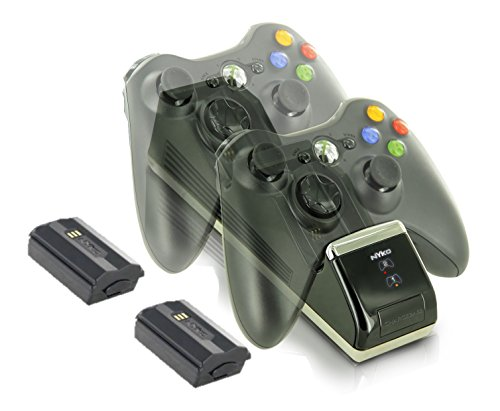 Maxresdefault together with Lqgnwp L Sl together with Legacyxb T furthermore  furthermore Xbox One Joker. on xbox 360 controller rapid