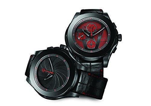 [バルブレイ]Valbray 腕時計 VR01G メンズ 【正規輸入品】