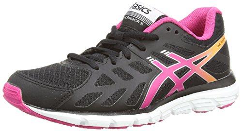 Zapatillas Mujer Gel De Precio Running Zaraca Para 3 Asics A x6wxAvrtq