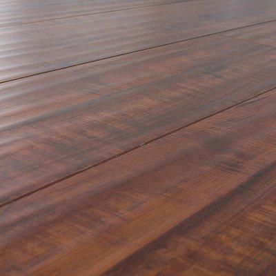 Beveled edge laminate flooring reviews gurus floor for Beveled laminate flooring