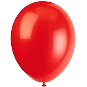 Red ballon best options