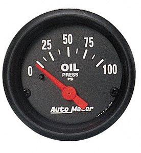 Top 10 best tractor oil pressure gauge 2019