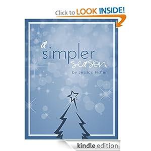 FREE A Simpler Season [Kindle.