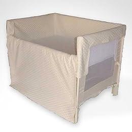 Travel Crib Vs Pack N Play High Chair Babycenter