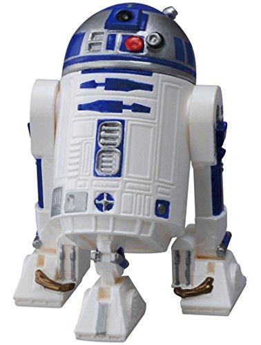 メタコレ スター・ウォーズ #03 R2-D2