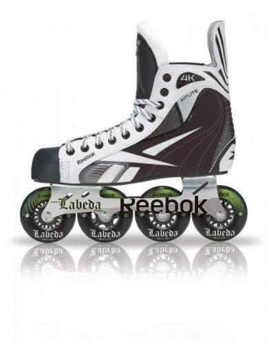 Inline Skates von Manuel Hiemer