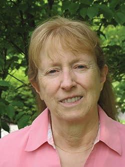 Amazon.com: Jeanne Ellis Ormrod: Books, Biography, Blog