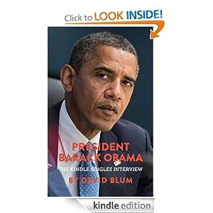FREE President Barack Obama: T...