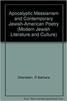 (Mis)understanding Reconstructionist Judaism