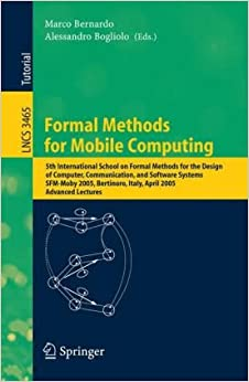 Computer Aided Kinematics and Dynamics of Mechanical Systems
