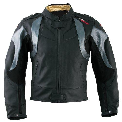 Roleff Racewear 82552