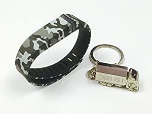 Amazon.com: BSI Large L 1pc Camouflage Army Military Camo