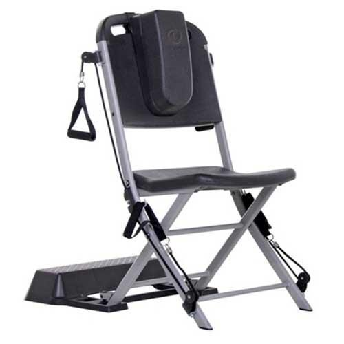 Best Home Exercise Equipment For Seniors Treatments For