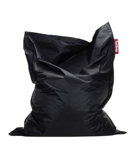 Fatboy 900.0001 Sitzsack Original black