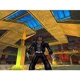 X-Men 2 Wolverine's Revenge (PC-CD)