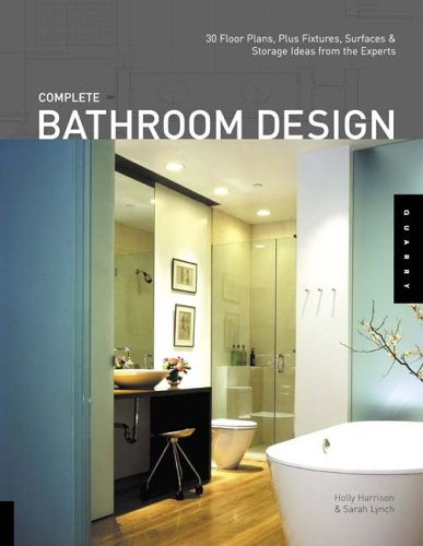 Bathroom Design Books Are They Worthbuying All My Home Needs