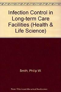Eldercare, Medicaid, & Veterans Benefits Books