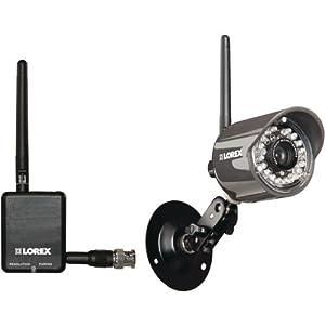 برنامج SecurityCam 1.2.0.7 قوي وخرافي لرصد اي حركة من خلال كاميرا الويب