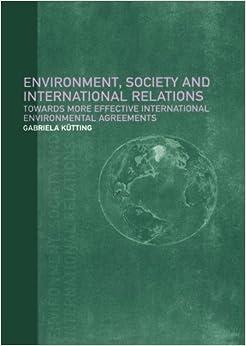 Environmental Awareness For Children: Ideas for Teachers