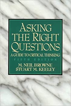 Author Interview: Matt Harmon on Asking the Right Questions in Bible Study