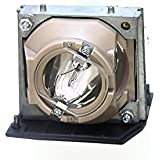 Awo-lamps 310-2328 725-10028 730-10994 Replacement Lamp With Housing For DELL 3200MP 150 Days Warranty