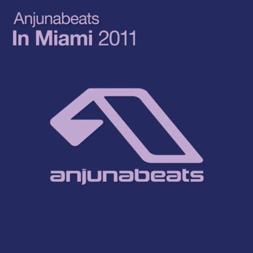 Anjunabeats+In+Miami%3A+2011