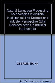 5 Best Artificial Intelligence Books You must Read