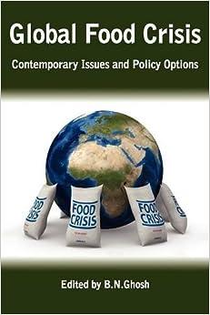 Popular Contemporary Children Books