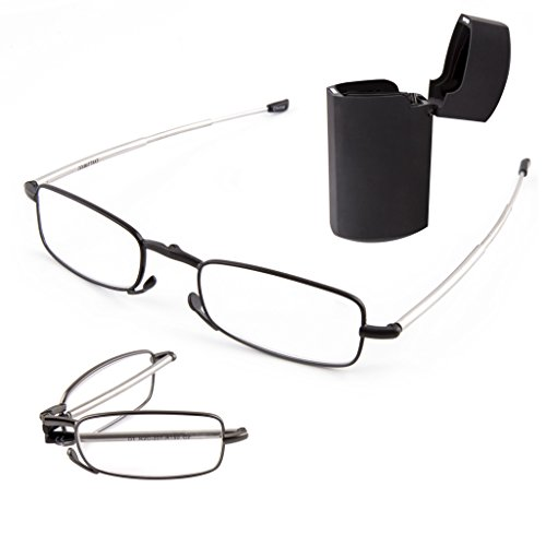 Pairs Of Glasses For The Price Of
