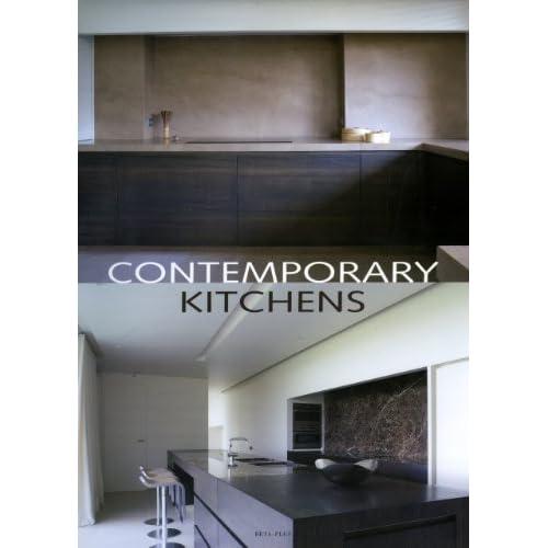 Contemporary Kitchens Beta Plus