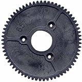 XTM Spur Gear 65T - Mammoth s/XLB - 1st Gear