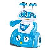 Mitashi SkyKidz Dancing Robot