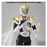 Bandai Tamashii Nations S.H.Figuarts Masked Rider Femme Action Figure