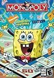 Monopoly Spongebob Squarepants Edition - PC/Mac