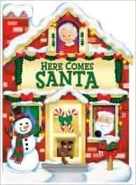 Christmas Song History