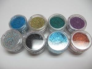 Wolf FX Color Glitter