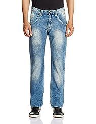 Pepe Jeans Men's Celebrity Slim Fit Jeans
