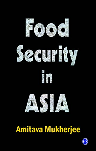 Download Food Security in Asia Pdf