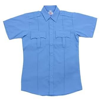 class a uniform shirts