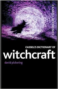Cassell's Italian Dictionary: Italian