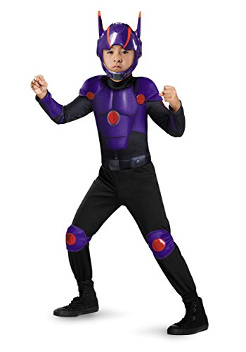 Disguise Hiro Classic Costume