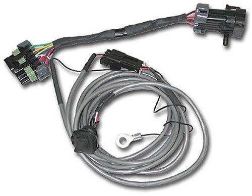 SLP Performance 63011 Fan Control Switch for Chevrolet Camaro V6/V8