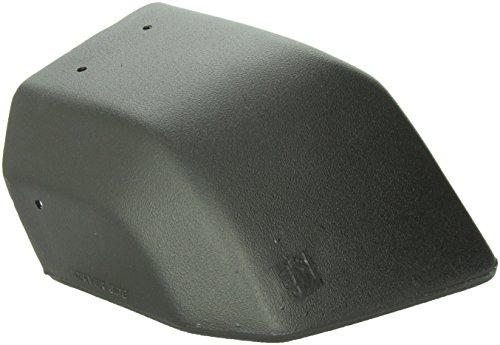 VDP 31550 Stubby Bumper End Cap