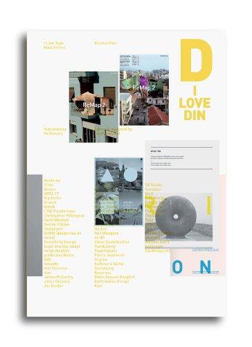 Din+(I+Love+Type)